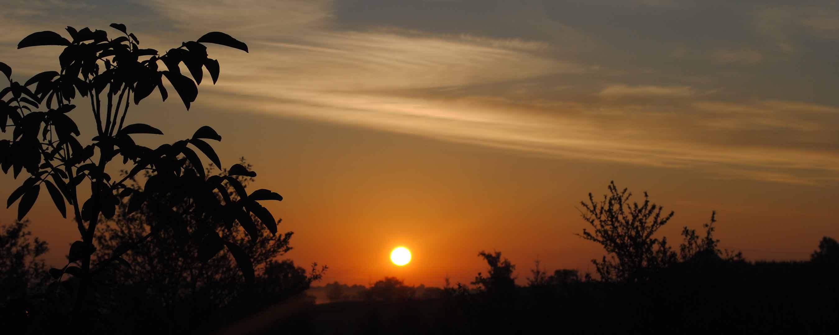 contact informatie - camping-zonsondergang-2700