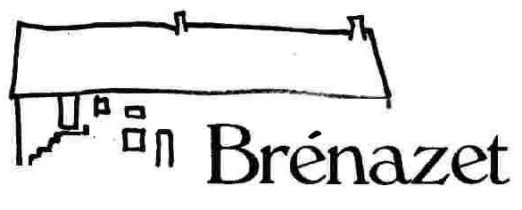 Brenazet