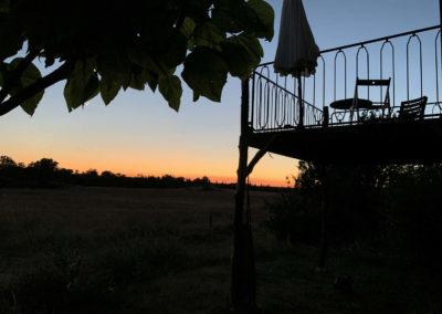 brenazet-balkon-bellevue-1